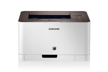 Imprimante laser CLP-365 Samsung