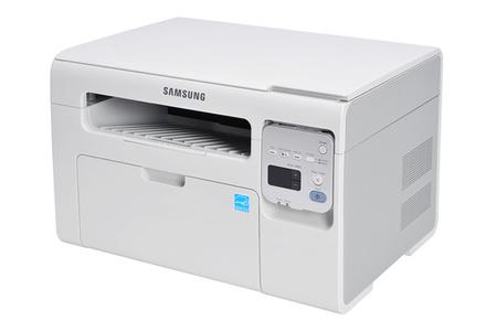 pilote imprimante samsung scx-3405 gratuit