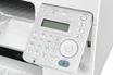 Samsung SCX-3405F photo 2