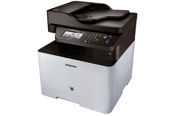 Imprimante laser SL-C1860FW Samsung
