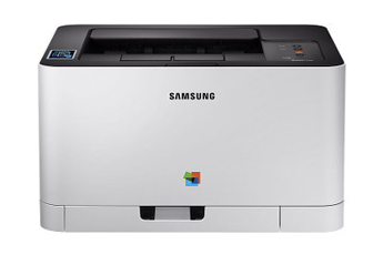 Imprimante laser SL-C430W Samsung