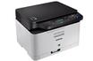 Imprimante laser SL-C483W Samsung