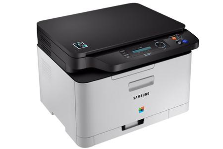 Descriptif : HP DeskJet 3050 All-in-One