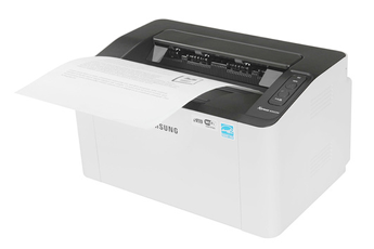 Imprimante laser Xpress SL-M2022W WiFi Samsung