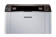 Samsung SL-M2026W/SEE