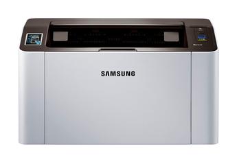 Imprimante laser SL-M2026W/SEE Samsung