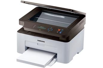 Imprimante laser SL-M2070/SEE Samsung