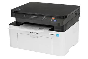Imprimante laser Xpress SL-M2070W WiFi Samsung