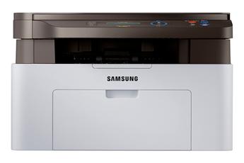 Imprimante laser SL-M2078W/SEE Samsung