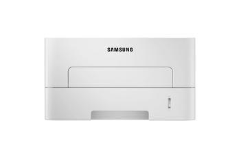 Imprimante laser SL-M2835DW Samsung