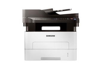 Imprimante laser SL-M2885FW Samsung