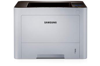 Imprimante laser SL-M3820ND Samsung