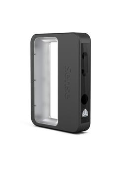 Scanner SENSE 3D 3d System