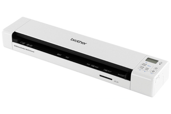 Scanner DS920DW Brother