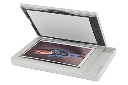 EPSON PERFECTION V350 PHOTO WINDOWS XP DRIVER