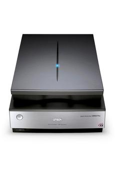 Scanner PerfectionV850Pro Epson