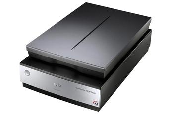 Scanner V800 Epson