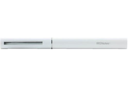 Stylo numérique Iris Note Air 3