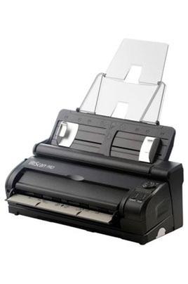 Iris Scanner portable IRIScan Pro 3 Cloud