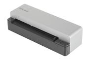 Iris Scanner portable IRISCard Anywhere 5
