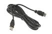 Belkin Rallonge USB Mâle/Femelle 3M photo 1