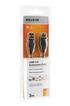 Belkin Rallonge USB Mâle/Femelle 3M photo 2