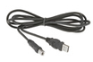 Belkin USB Mâle A / Mâle B 2M photo 1