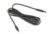 Belkin USB A/Mini B Mâle/Mâle 3M photo 1