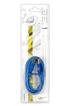 Câble USB USB AB 3.0 1,8 M Lineaire