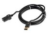 Monster Rallonge USB Mâle/Femelle 1,8M photo 1
