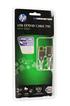 Monster Rallonge USB Mâle/Femelle 1,8M photo 2