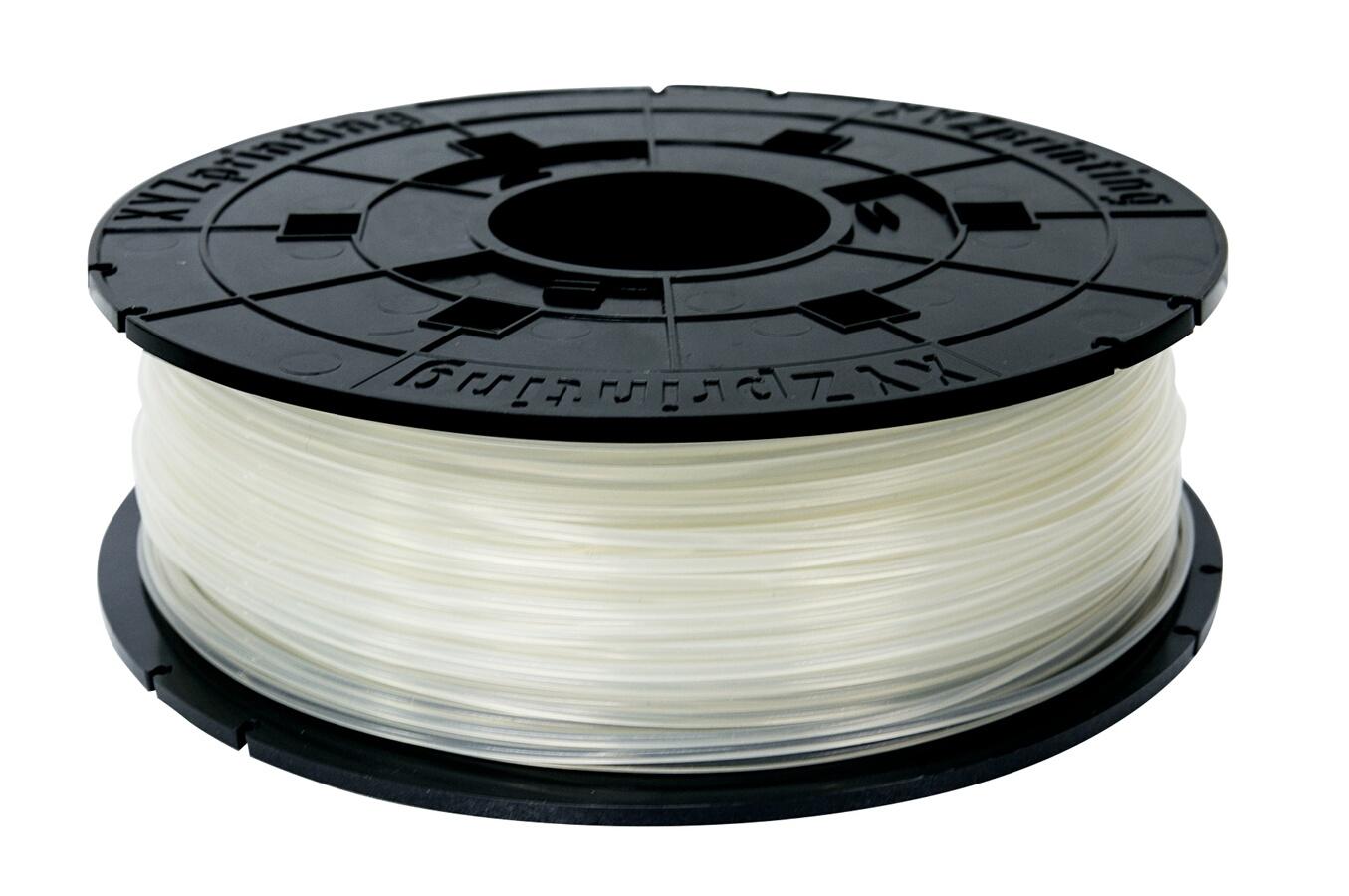 Consommable imprimante 3d xyz printing filament pla jr na 4142390 darty - Filament imprimante 3d ...