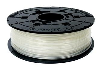Consommable imprimante 3D REFIL PLA NATUREL Xyz Printing