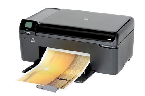 avis clients pour le produit imprimante jet d 39 encre hp photosmart 2011. Black Bedroom Furniture Sets. Home Design Ideas
