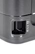 Epson SX 525 WD photo 3