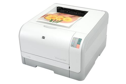 imprimante laser hp laserjet cp1215 laserjetcp1215 2591235. Black Bedroom Furniture Sets. Home Design Ideas