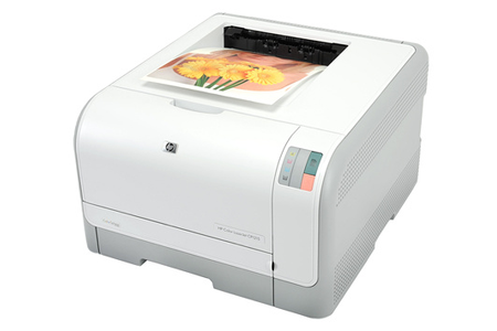 imprimante laser hp laserjet cp1215 laserjetcp1215 darty. Black Bedroom Furniture Sets. Home Design Ideas