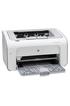 Imprimante laser Laserjet LJ P1102 Hp