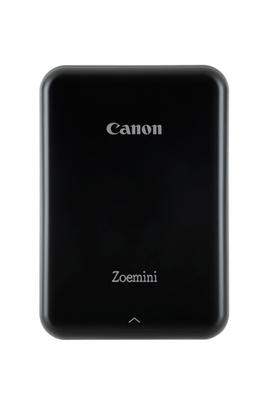 Mini imprimante de poche Canon Zoemini