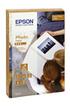 Epson PHOTO A6 190G 70F photo 1