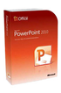 Microsoft POWERPOINT 2010 photo 1