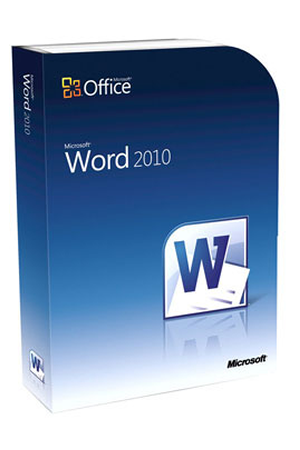 download office 2010 free for mac
