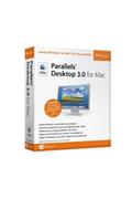 Parallels DESKTOP MAC 3