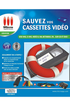 Micro Application SAUVEZ CASSETTES VIDEO photo 1