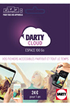 Darty Cloud Prépayé 100 Go photo 1