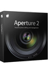 Apple APERTURE 2.1.1 photo 1