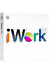 Apple IWORK09 FAMILY PACK photo 1