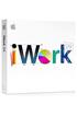 Apple IWORK 09 photo 1