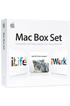Apple MAC BOX SET INDIVIDU photo 1