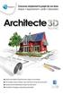 Avanquest ARCHITECTE 3D MAC 2010 photo 1